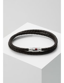 Casual Core   Bracciale by Tommy Hilfiger
