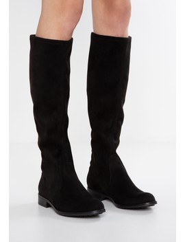 Stevy Boot   Boots by Esprit