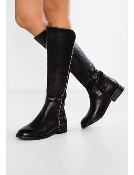 Boots by Xti