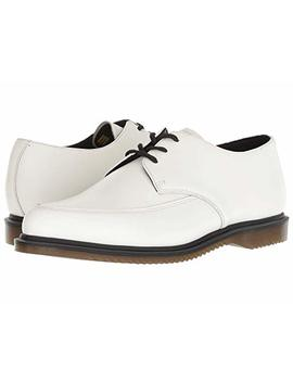 Willis Creeper by Dr. Martens