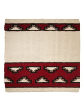 Mc Queen   Southwest Rug by Saddle Blankets
