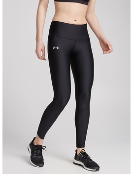 Fly Fast Compression Legging by Under Armour