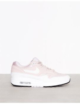 Wmns Air Max1 by Nike