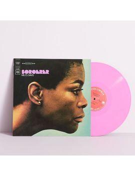 Miles Davis Vinyl   Sorcerer by West Elm