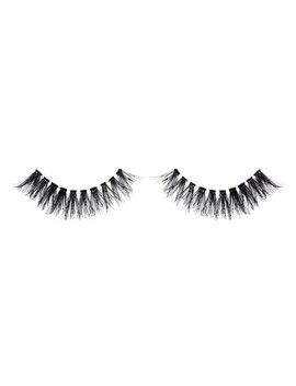 Remy Lashes 778 by Ardell