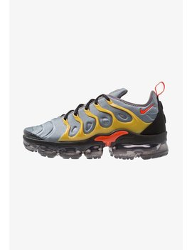 Air Vapormax Plus   Sneakers Laag by Nike Sportswear