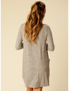 Altar'd State Arosa Dress by Altar'd State