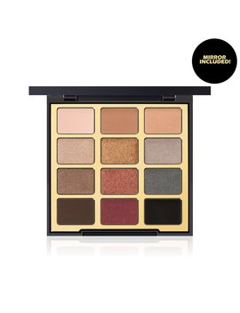 Bold Obsession Eyeshadow Palette by Milani
