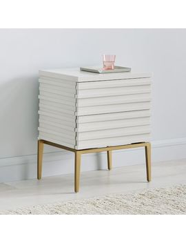 Martina Nightstand by West Elm