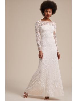 Leon Dress by Bhldn