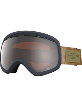 Skylab Goggles   Men's by Von Zipper