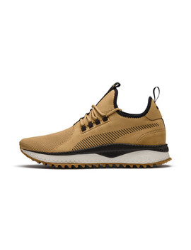 Tsugi Apex Winterized Running Shoes by Puma