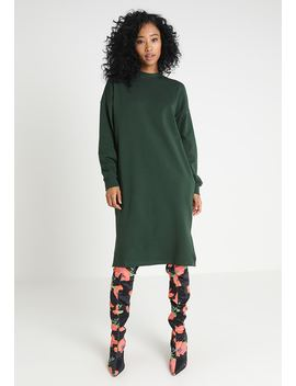 Mindy Dress   Korte Jurk by Monki
