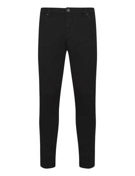 Jeans Skinny Neri by Primark