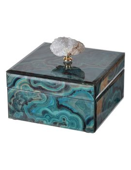 6-bethany-marbled-jewelry-box by zulily