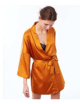 Kimono   Sona by Etam