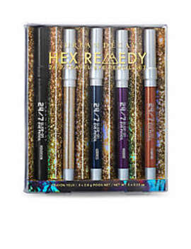 Travel Size 24/7 Eye Pencil Set $79 Value by Urban Decay