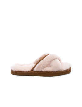 Abela Slipper by Ugg