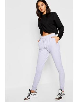 Athleisure Lounge Joggers by Boohoo