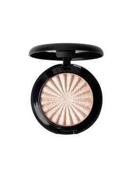 Ofra Rodeo Drive Highlighter Mini by Ofra