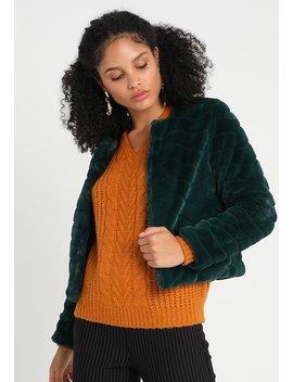 Jdyevan Short Jacket   Giacca Invernale by Jdy