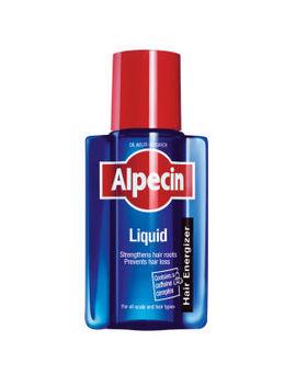 Alpecin Liquid (200ml) by Alpecin