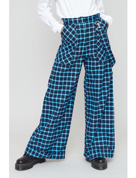 Cheech Pant by The Ragged Priest