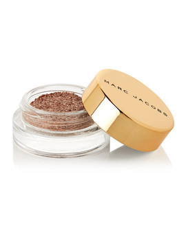 See Quins Glam Glitter Eyeshadow   Gleam Girl 82 by Marc Jacobs Beauty