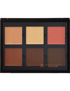 Medium Contoru Cream Kit 4.5g by Anastasia Beverly Hills