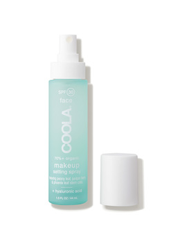 organic-spf-30-makeup-setting-sunscreen-spray-(15-fl-oz) by coola