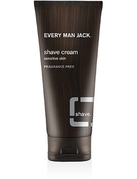 Online Only Shave Cream by Every Man Jack