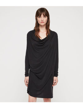 Amei Dress by Allsaints