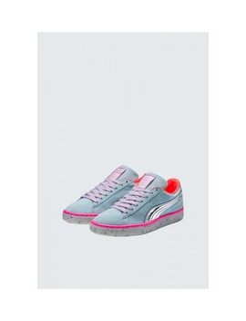 Suede Candy Princess Sw by Puma