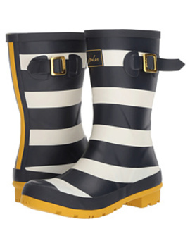 Mid Molly Welly by Joules
