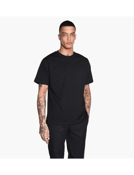 Tee 3 Pack by Dickies