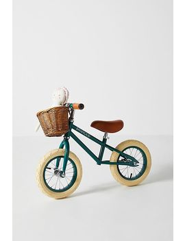Banwood First Go! Balance Bike by Anthropologie