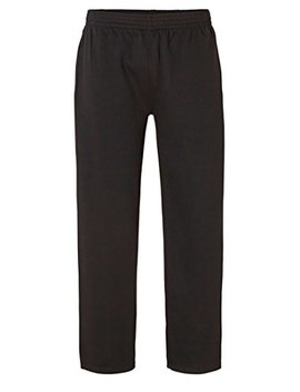 Jogging Bottoms Xl To 8 Xl by Amazon