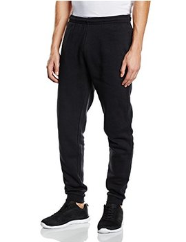 Jako Jogging Trousers Classic Team Cuffed by Amazon