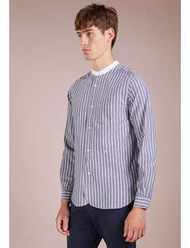 Collarless Regular Fit   Hemd by Closed