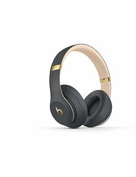 Beats Studio3 Wireless Headphones   Porcelain Rose by Beats