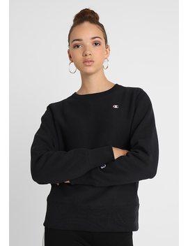 Crewneck   Sweatshirt by Champion Reverse Weave