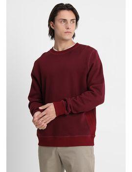 Palma   Sweatshirt by Legends