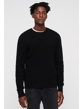 Strickpullover by All Saints