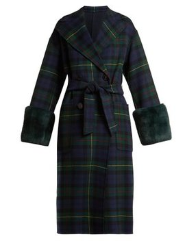 Diego Coat by Weekend Max Mara