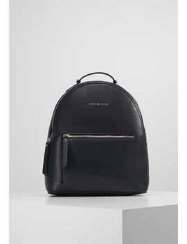 Tommy Icons Backpack Cb   Rucksack by Tommy Hilfiger