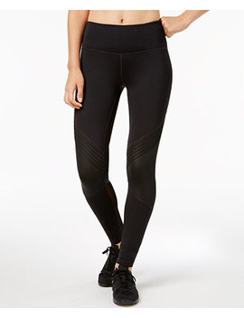 Performance Leggings, Created For Macy's by Ideology