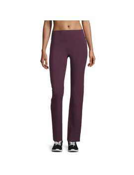 Xersion Yoga Slim Pant   Tall by Xersion