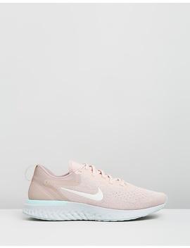 Odyssey React   Women's by Nike