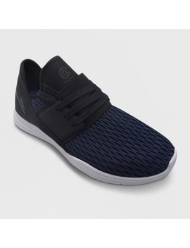 Women's Impa Mesh Athletic Shoes   C9 Champion® Navy by C9 Champion®