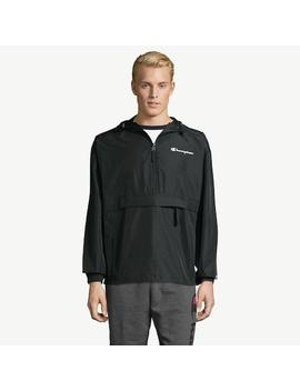 Men's Champion Packable Jacket by Kohl's